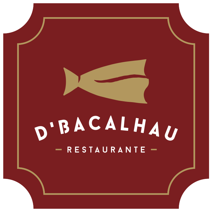 D'Bacalhau Restaurante