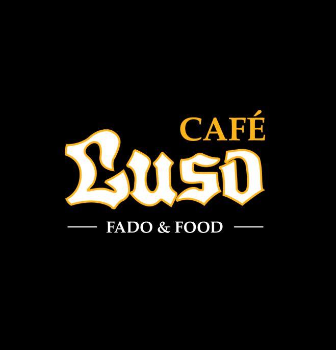 Café Luso